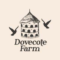 Dovecote Farm - Logo