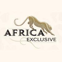 Africa Exclusive - Website